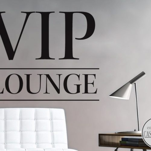 vip-lounge-wall-sticker
