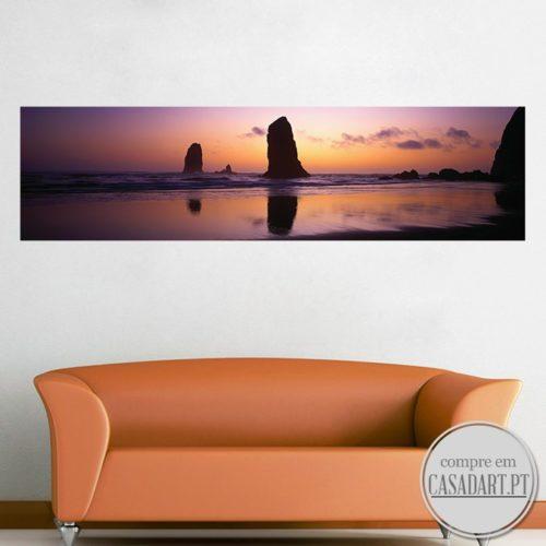 Panoramico Beach Lounge