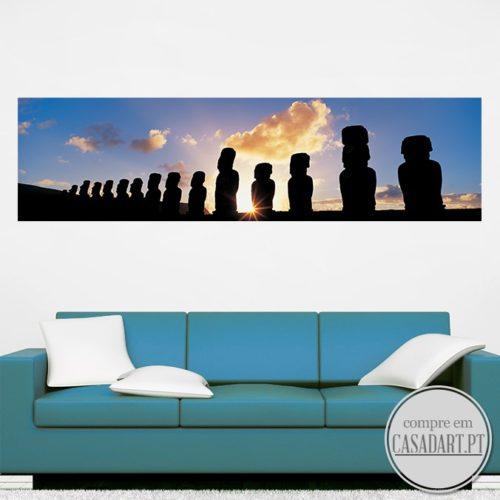 Panoramico-Rapa-Nui