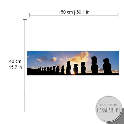 Panoramico-Rapa-Nui-Dimensões