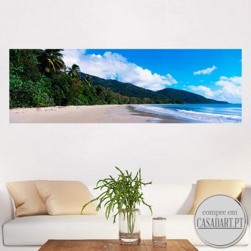 Panoramico Tropical