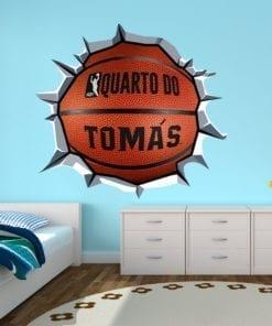Bola-de-basquete-personalizada