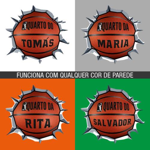 Bola-de-basquete-personalizada-exemplo