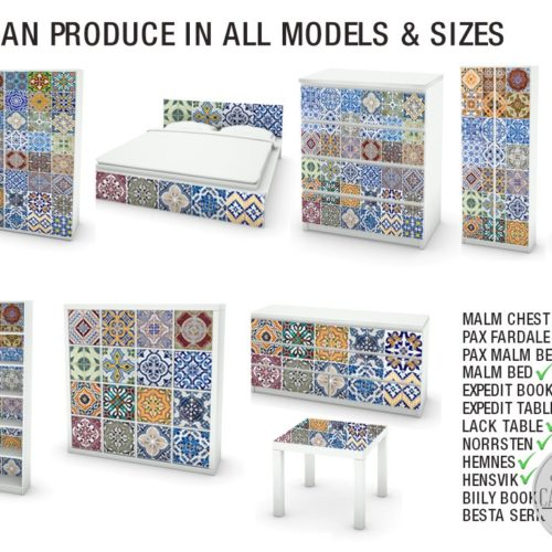 Ceramic-Tiles_Application