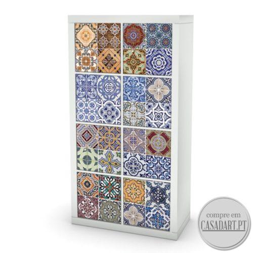 Ceramic-Tiles_Featured