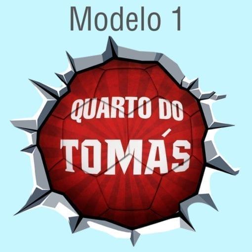 Modelo-1-Vermelho