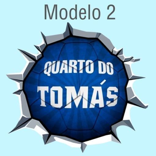 Modelo-2-Azul