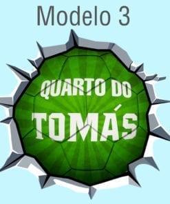 Modelo-3-Verde