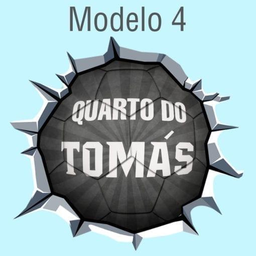 Modelo-4-Preto