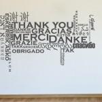 thankYou-Obrigado