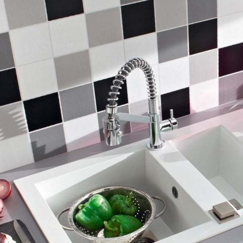 azulejos para casa de banho ou azulejos para cozinha. Black Bedroom Furniture Sets. Home Design Ideas