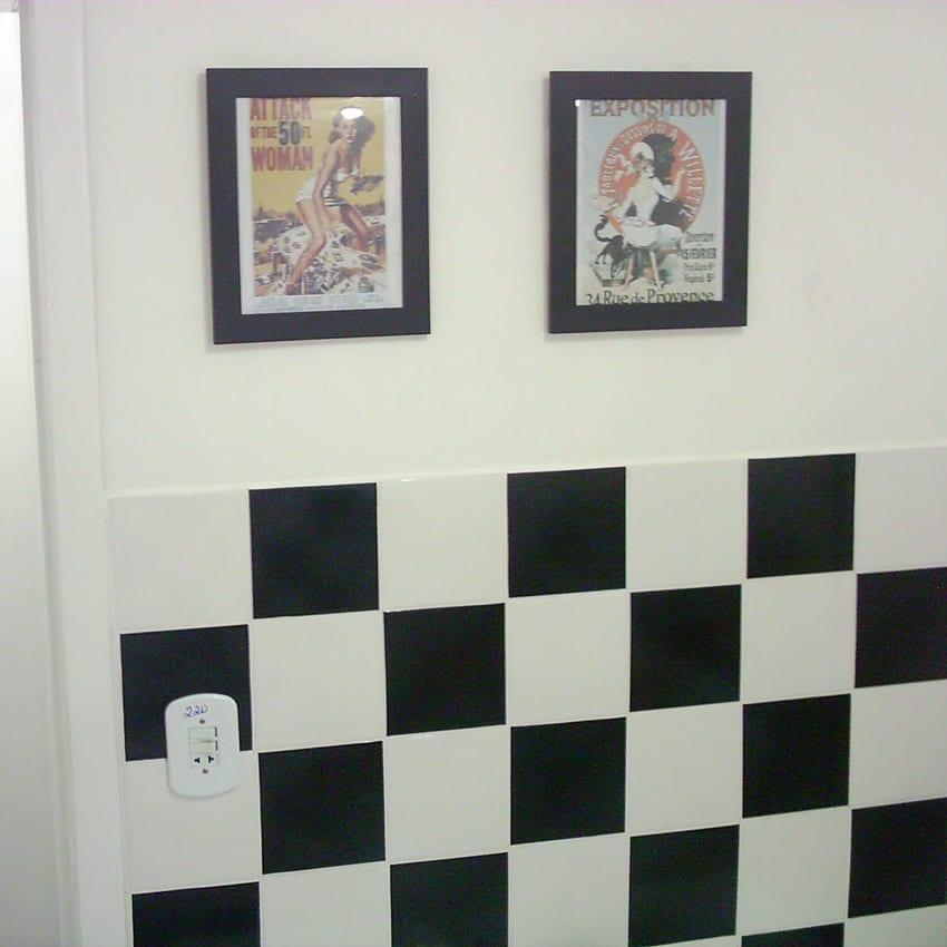 revestimentos para azulejos casa de banho