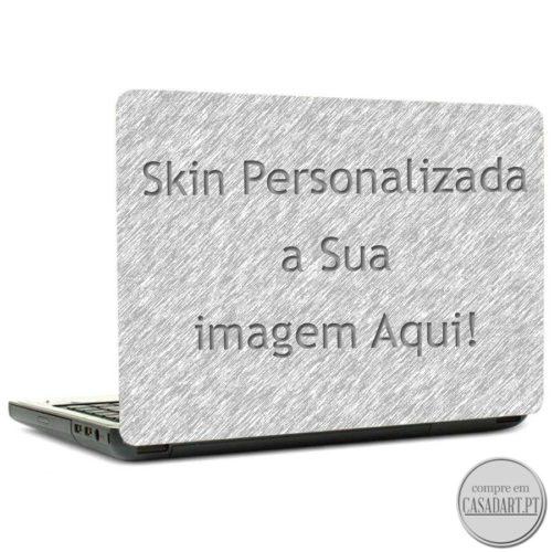 Skin-Personalizada-para-portáteis