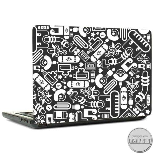 black-tecno-skin-para-portateis