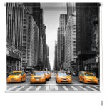 New-York-Cabs-Estore