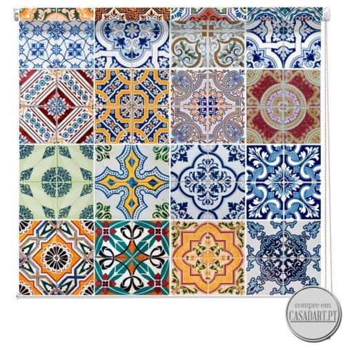 Azulejos Portugueses Estore