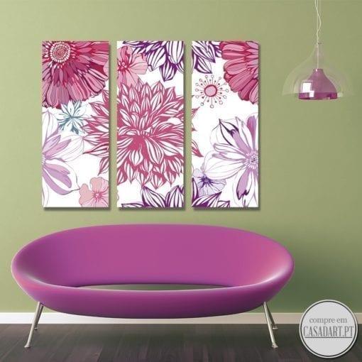 Flower-Power-Triptico