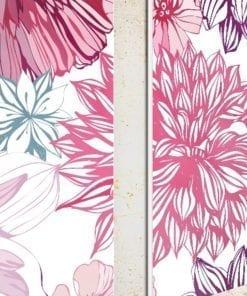 Flower-Power-Triptico-Pormenor