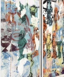Arte-Stencil-Triptico-Pormenor