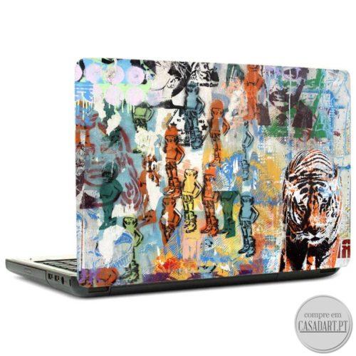 Arte-Stencil-skin-para-portateis