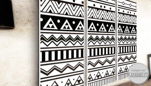 Aztec-Tripticos-Pormenor