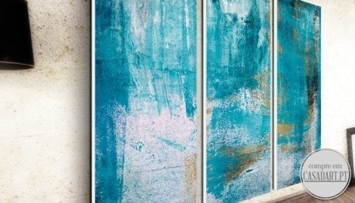 Azul-Urbano-Triptico-Pormenor