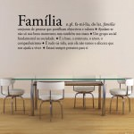 Definição-de-familia