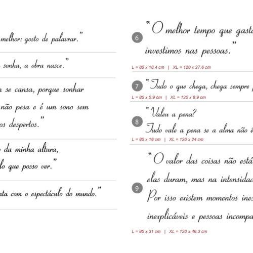 Fernando Pessoa Citações Pensamentos e textos