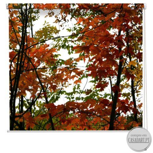 Outono-Estore