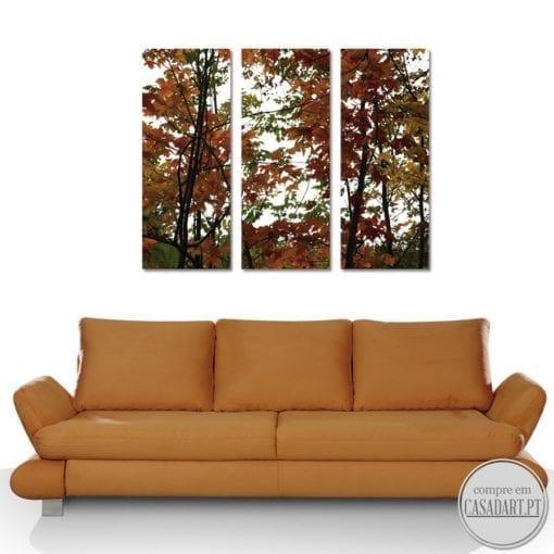 Outono-Tripticos