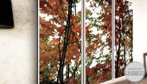 Outono-Tripticos-Pormenor