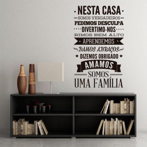 NestaCasa_V2