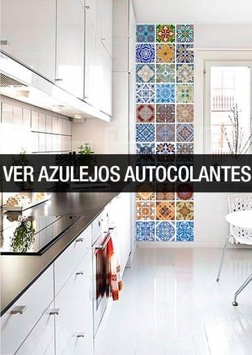 azulejos-autocolantes-1