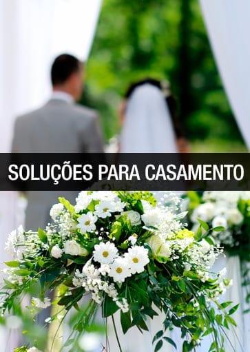 casamentos-1