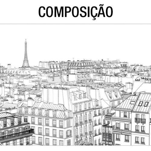 Paris-em-linhas-Mural-Composição