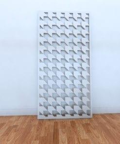 Divisão de Espaços Ilusão 3D