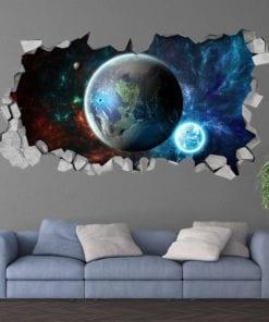 Efeito-parede-partida-cosmos