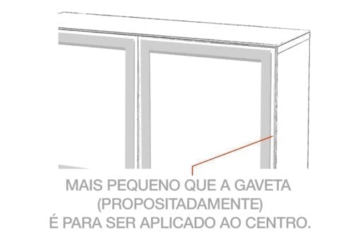 Padrão Faro para BESTA Kits Detalhe