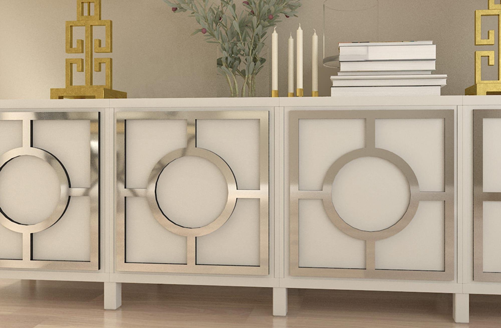 padr o porto para besta kits. Black Bedroom Furniture Sets. Home Design Ideas