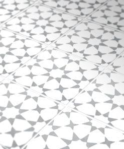 Azulejo Autocolante Fez - Detalhe