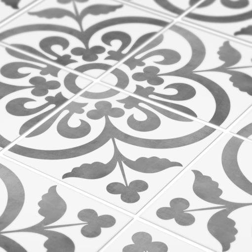 Azulejo Autocolante Sagres - Detalhe